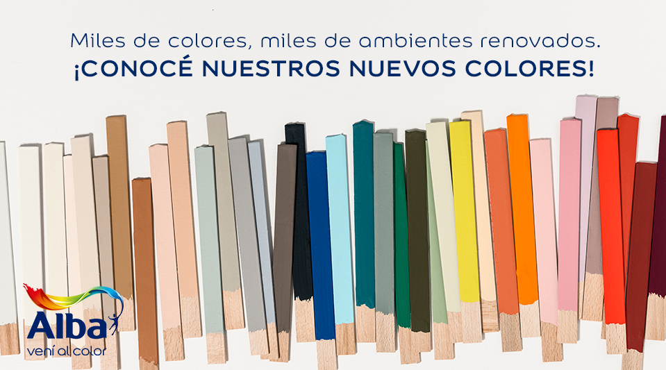 Pinturas De Color Para Interiores Y Exteriores Ideas De Decoración