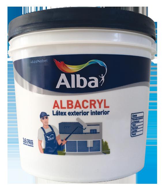 albacryl.png