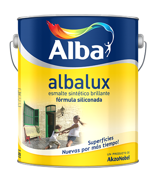 albalux.png