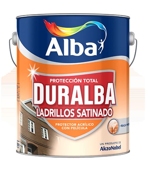 duralba_ladrillos_satinado.jpg