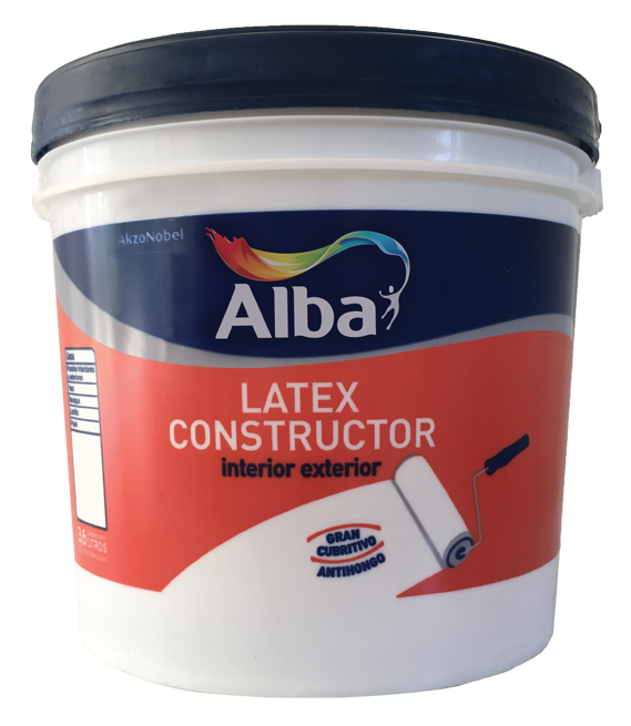 latex_constructor.png